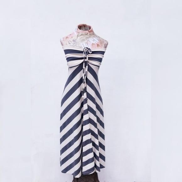 e04d771af Patagonia Striped Kamala Convertible Dress/Skirt. M_5bf3961bf63eeac5cf921b42